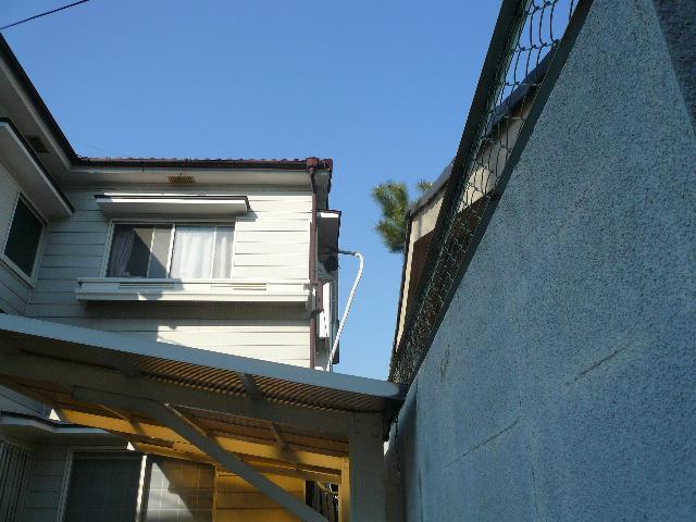2008.12.3エアコン2