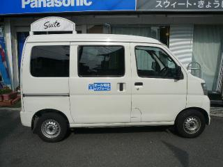 P1010182.jpg