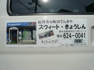 P1010186.jpg